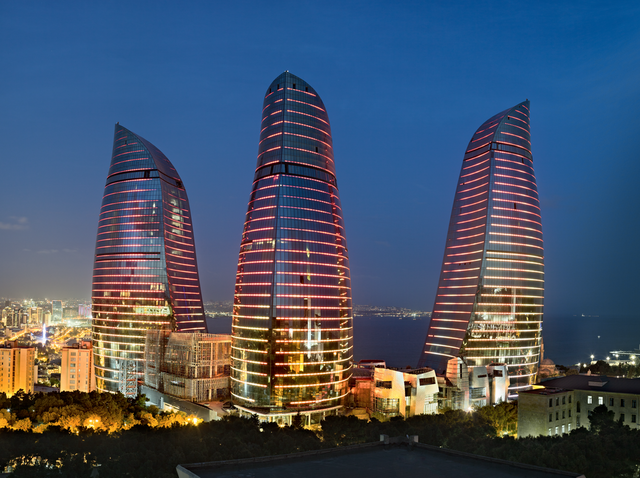 File:RealWorld Flame Towers (Night).png