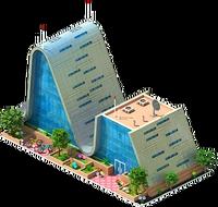 Analytical Finance Center L3