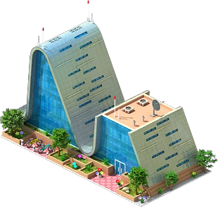 File:Analytical Finance Center L3.png