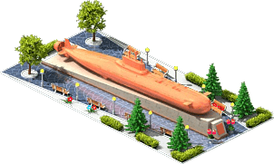 File:Bronze NS-24 Nuclear Submarine.png