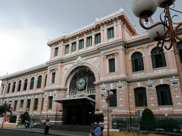 File:RealWorld Saigon Central Post Office.jpg