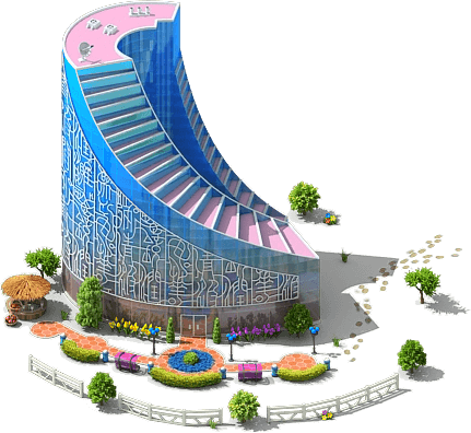 File:Galour Hotel L1.png