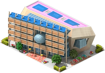 File:Mining Ecology Center.png