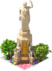 File:Monument to the Founding Fathers.png