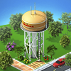 Quest City Water Supply