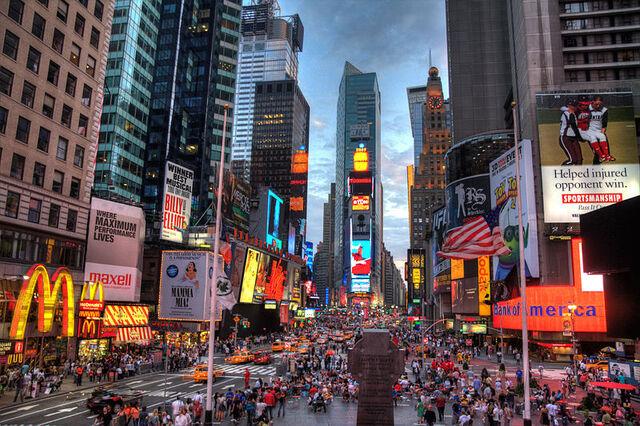 File:RealWorld Times Square.jpeg