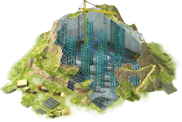 File:Artificial Mountain Initial.png