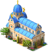 File:Cathedral of St James.png