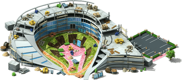 File:Center for Innovative Search-Engine Technologies Construction.png