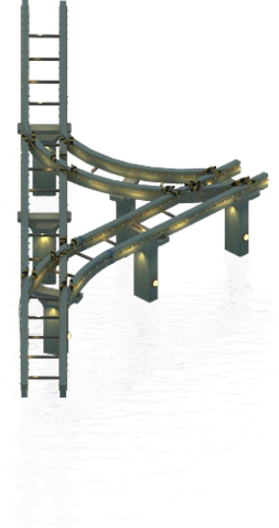 File:Monorail Section (Las Megas) Junction 4.png