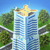 File:Quest Towers of Megapolis.png