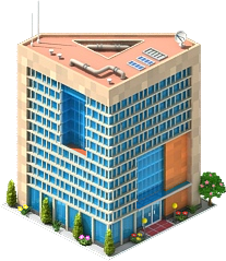 File:Poly Plaza.png