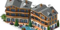 Residential/Analysis