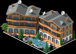 File:Building Gemini Hotel.png