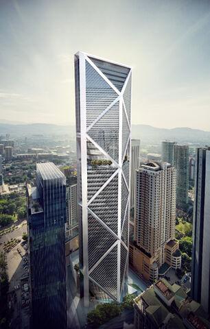 File:Ilham Tower.jpg