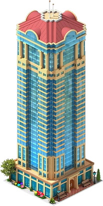 File:West India Tower.png