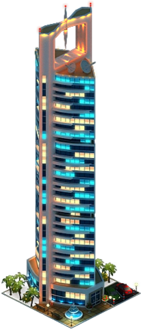 File:Chelsea Residential Complex (Night).png