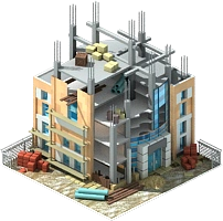 File:Hydrology Institute Construction.png