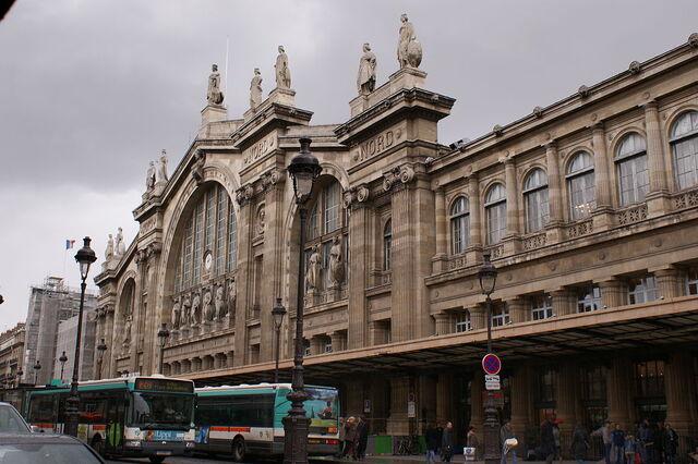 File:RealWorld Picardie Station.jpg