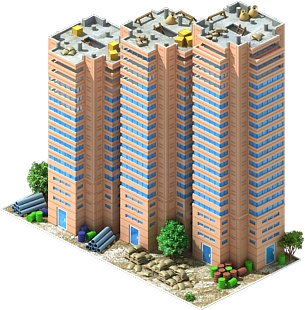 File:Shinjuku Hotel Construction.png