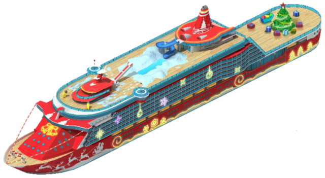 File:Christmas Cruise Ship L2.png