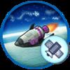 Mission Satellite Maintenance