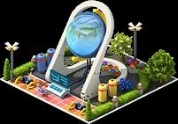 File:Spherical Solar Energy Generator.png