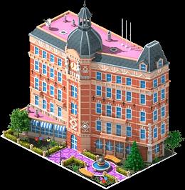 File:Doelen Hotel.png