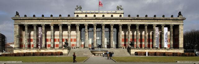 File:Altes Museum.jpg