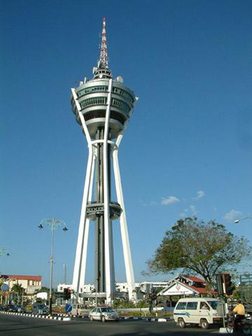 File:Menara alor setar.jpg