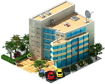 File:Power Engineering Institute L1.png