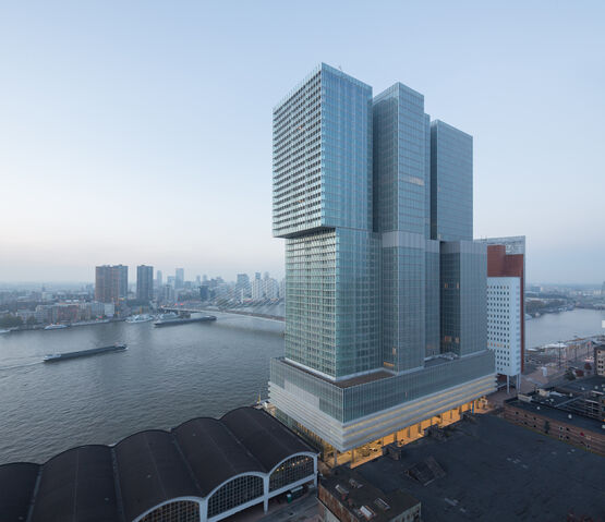 File:De Rotterdam.jpeg