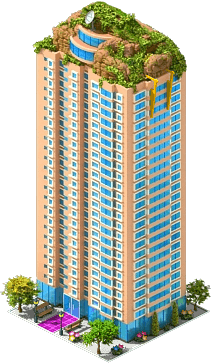 File:Mountain Top House.png