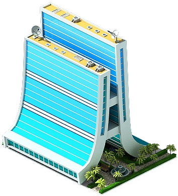 File:Oppenheim Beach Towers (Old).png