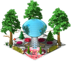 File:UFO Hotel.png