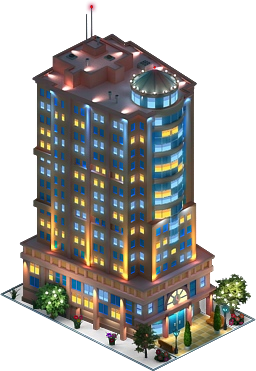 File:Me Linh Point Tower (Night).png