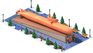 File:Bronze NS-46 Nuclear Submarine.png