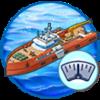 Mission Fixating Ocean Vibrations