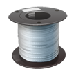 File:Asset Steel Cables (Pre 08.19.2014).png