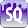 File:Icon SQ Network.png