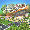 File:Quest Megapolis's Environment.png