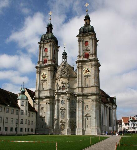File:RealWorld Abbey of Saint Gall.jpg
