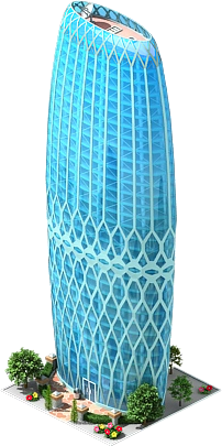 File:Dorobanti Tower.png