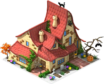 File:Witch's Cottage.png