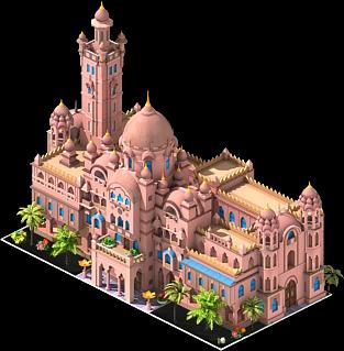 File:Laxmi Vilas Palace.png
