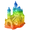 File:Contract Creating a Holographic Castle Model.png