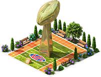 File:Megapolis Bowl Statue.png