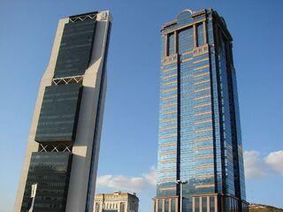 File:RealWorld West India Tower.jpg