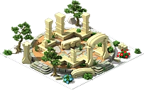 File:Ancient Park.png