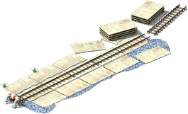 File:Service Platform B Initial.png